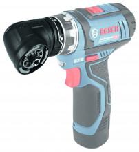 Bosch GFA 12-W
