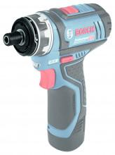 Bosch GFA 12-X