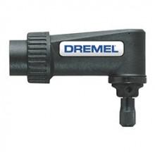 DREMEL 575