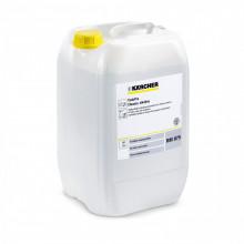 Karcher RM 875 TankPro Środek czyszczący alkaliczny 20L