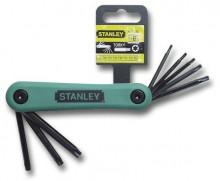 Stanley 4-69-263