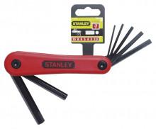 Stanley 4-69-261