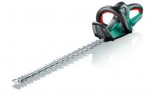 Nůžky na živé ploty elektrické BOSCH AHS 65-34