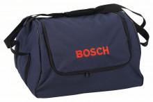 Bosch Nylonová taška