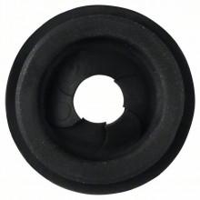 Bosch Ochrana proti prachu a třecí kruh