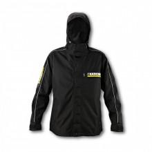 Karcher Ochranná pracovní bunda Kärcher Advanced do vlhkého prostředí 60255040