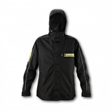 Karcher Ochranná pracovní bunda Kärcher Advanced do vlhkého prostředí 60255060