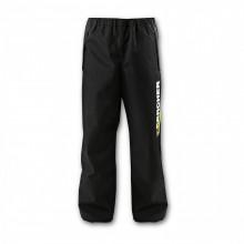 Karcher Ochranné pracovní kalhoty Kärcher Advanced do vlhkého prostředí 60255090