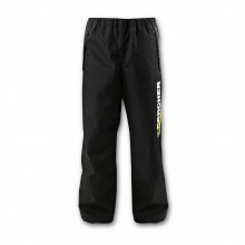 Karcher Ochranné pracovní kalhoty Kärcher Advanced do vlhkého prostředí 60255070