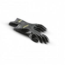 Karcher Ochranné pracovní rukavice Kärcher, dlouhé manžety 60254930