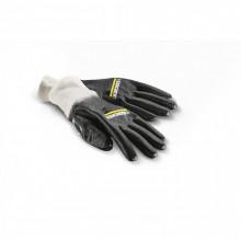 Karcher Ochranné pracovní rukavice Kärcher, krátké manžety 60254920