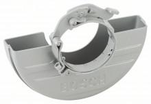 Bosch Ochranný kryt s krycím plechom