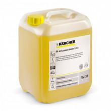 Karcher Rozpúšťač oleja a mastnoty EXTRA RM 31 ASF 62950680, 10 l