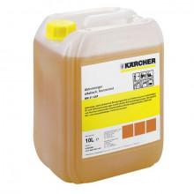 Karcher Rozpúšťač oleja a mastnoty EXTRA RM 31 ASF 62950720, 1000 l