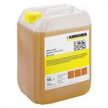 Karcher Rozpúšťač oleja a mastnoty EXTRA RM 31 ASF 62954220, 200 l