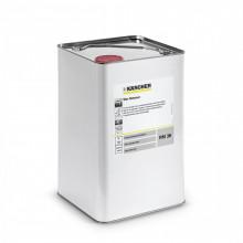 Karcher Odstraňovač vosku RM 36 62951490, 200 l