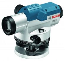 Optický nivelační přístroj GOL 26 G
