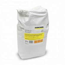 Karcher Otryskávací prostriedok 62801050, 25 kg