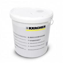 Karcher Otryskávací prostriedok 62801060, 25 kg