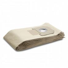 Karcher Papierové filtračné vrecká 69042080
