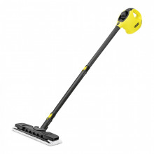 Karcher SC 1 Premium + Floor Kit 15162260
