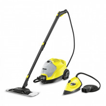Karcher SC 4 + Iron Kit 15124080