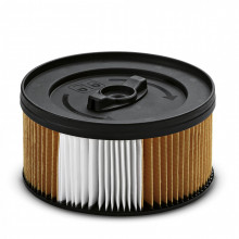 Karcher Patronový filtr s povrchovou nano úpravou 64149600