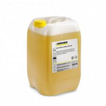 Karcher Pěnový čistič, alkalický RM 58 ASF 62951000, 20 l