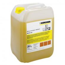 Karcher Alkalický penový čistič RM 58 ASF 62954130, 200 l