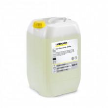 Karcher Pěnový čistič, kyselý RM 59 ASF 62951920, 20 l