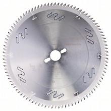 Bosch Pílový list do okružnej píly Top Precision Best for Laminated Panel Fine