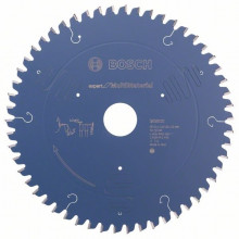 Bosch Pílový kotúč Expert for Multi Material