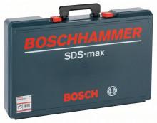 BOSCH Plastový kufr; 355 x 895 x 228 mm