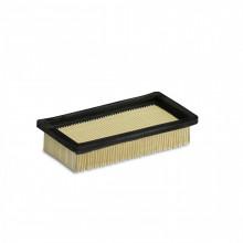 Karcher Plochý skládaný filtr s povrchovou nano úpravou 64149710