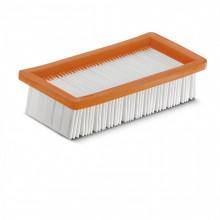 Karcher Plochý skládaný filtr (vysavače pro popel a suché nečistoty) 64159530