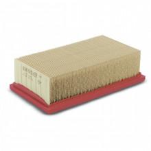 Karcher Plochý skladaný filter 64144980