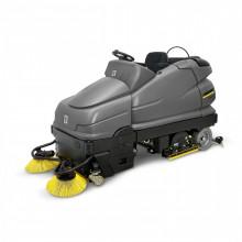 Karcher B 250 R I + R 120 1480231206