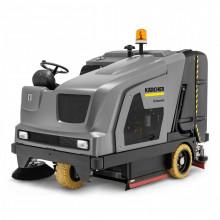 Karcher B 300 R I 14802352