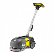 Karcher BD 30/4 C Bp Pack *EU 17832300