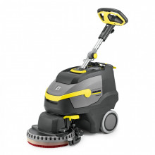 Karcher BD 38/12 C Bp Pack 17834300