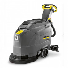 Karcher BD 43/25 C Bp 15154000