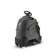 Karcher BD 50/40 RS Bp Pack 15331710