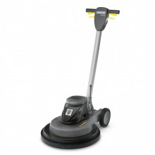 Karcher BDP 50/1500 C, antracit 12911410
