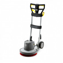 Karcher BDS 43/Duo C Adv 12912230