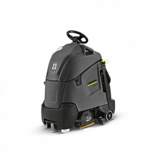 Karcher BR 55/40 RS Bp Pack 15331730