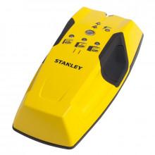 Podpovrchový vyhledávač S150