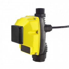 Karcher Zabezpieczenie przed pracą na sucho Typ E (CEE7 / 5) 69975460