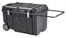STANLEY FatMax voděodolný box na kolečkách, 240 l