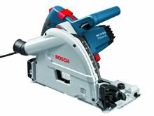 BOSCH GKT 55 GCE + FSN 1600 Professional