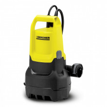 Karcher SP 5 Dirt 16455030